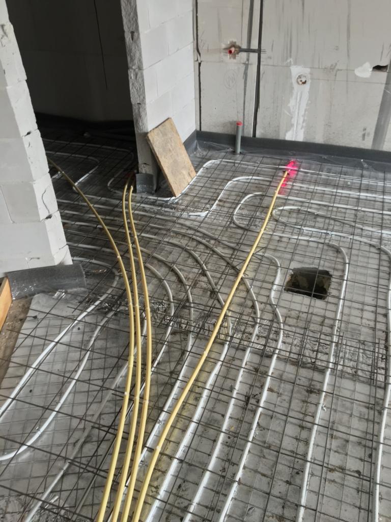 Van de Beerecamp Elektrotechniek - Elektrotechnische Installaties